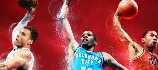 《NBA2k13》怎么投篮 投篮操作技巧指南