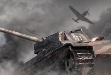 《坦克世界》t92 使用技巧心得攻略