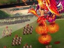 《卧龙吟》吴国后期武将 吴国武将完美攻略来袭