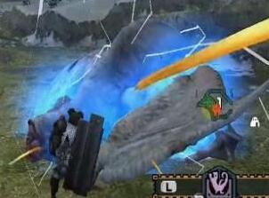 《怪物猎人2g》上位装备 如何获得及推荐心得