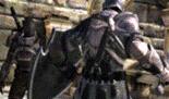 《无尽之剑》攻略 1攻略图文大全7