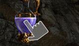 《无尽之剑》攻略 1攻略图文大全8