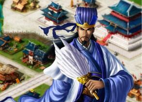 《卧龙吟》王异怎么获得 王异和华佗攻略