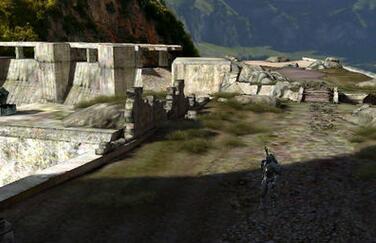 《无尽之剑2》怎么玩 攻略图文大全新手必看5