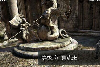 《无尽之剑2》怎么玩 攻略图文大全新手必看8