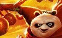 《功夫熊猫》手游战力提升方法分享