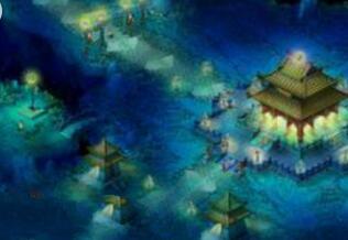 《梦幻西游》69龙宫符石选择推荐 有关69龙宫符石选择推荐