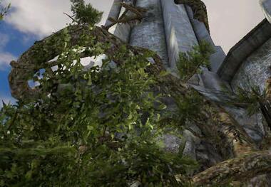 《无尽之剑2》怎么玩 攻略图文大全新手必看14