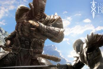 《无尽之剑2》钥匙 大钥匙攻略