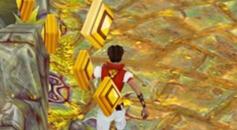 《神庙逃亡2》攻略 电脑版攻略