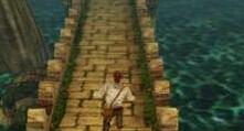 《神庙逃亡2》通关 通关是什么样子