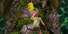 《神庙逃亡2》修改器 金币修改器