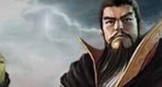 《七雄争霸》弓性格 弓将性格