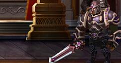 《王者之剑》宠物  王者之剑教你用最低成本获得橙色宠物