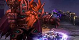 《王者之剑》魔魂攻略 魔魂系统玩法要点介绍