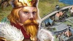 《列王的纷争》攻城攻略 攻城攻略详细介绍