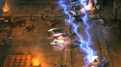 《超级地城之光》战魂等级 战魂升级攻略
