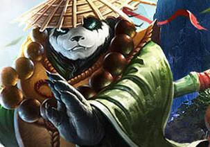 《太极熊猫2》最佳搭配 最强阵容搭配攻略
