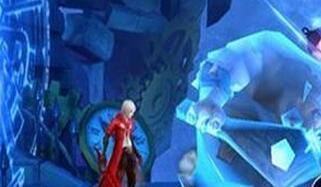 《魂之幻影》角色技能加点 详细信息来袭