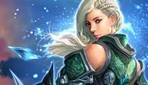 《剑与魔法》鲜花有什么用 情缘系统玩法详解