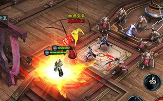 《三剑豪2》宝石怎么得到 获得攻略