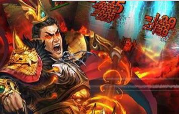 《曹操传》攻略人物培养 武将类型详解秘籍