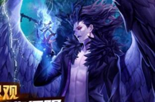 《黑暗之心》攻略新手玩家必看内容介绍