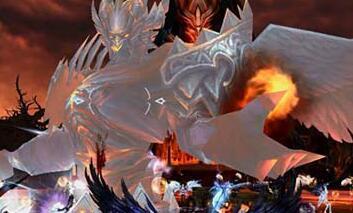 《剑与魔法》升级攻略 剑与魔法手游怎么升级