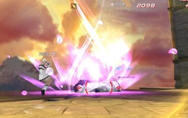 《剑与魔法》新手攻略 剑与魔法手游升级攻略