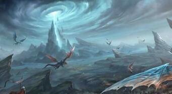 《巨龙之战》英雄装备英雄装备提升方法详解