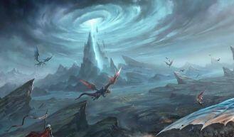 《巨龙之战》英雄升级卷轴英雄装备升级攻略详解