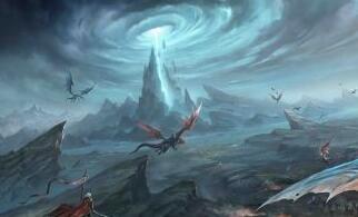 《巨龙之战》英雄技能加点英雄技能加点攻略详解