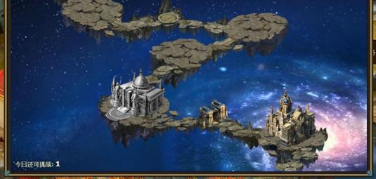 《龙骑士传》6星英雄   英雄招募及英雄培养方法说明