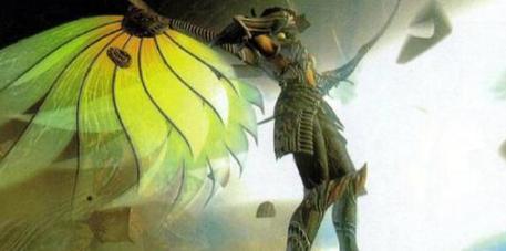 《龙骑士传说》攻略 带你领略游戏路程
