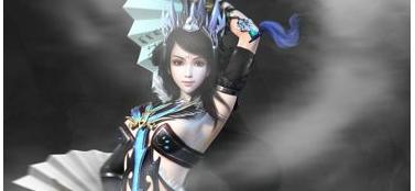 《梦幻诛仙》手游青云装备 青云装备选择搭配攻略