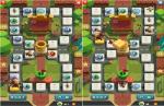 如何挑战夺宝奇兵我去玩《石器总动员》英雄夺宝全新攻略