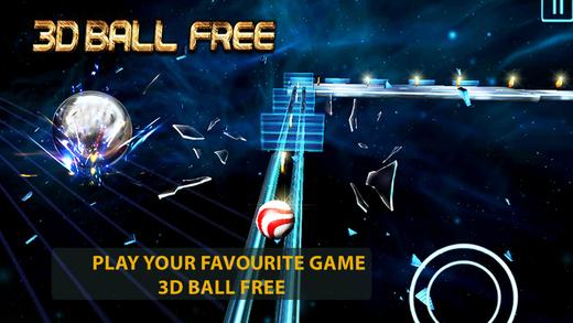 3d平衡球第九关_《3d平衡球》攻略 快速完美通关攻略图文视频-880手游