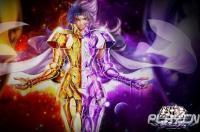 圣斗士星矢游戏下载方法讲解 圣斗士星矢游戏简介