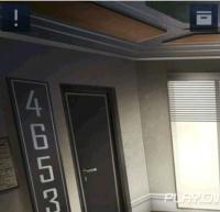 逃出密室游戏攻略 密室逃脱2攻略