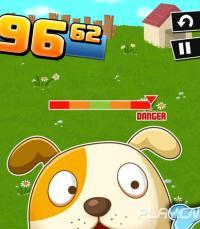 史上最牛的游戏2 狗和骨头玩法攻略介绍