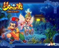 梦幻80级剧情是什么 梦幻西游手游80级主线剧情通关攻略