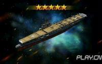 不可错过的超高性价比船只 战舰帝国玩家必备