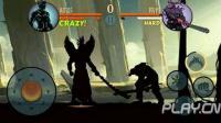 暗影格斗2之铁拳统治关卡 通关技巧攻略详解