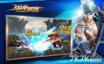 游龙英雄快速提升战斗力攻略 四种方法详细介绍