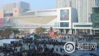 韩国本土游戏风光不再 G-star国内展商高唱独角戏