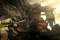 《无尽之剑3》新一波大更新19日将至