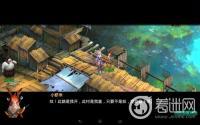 """《西游降魔篇》玩家体验:找回当年玩""""大话西游""""的感觉"""