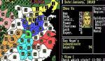 《穿越火线》战场模式兵种攻略介绍篇之猎弩兵