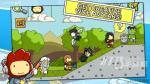 《涂鸦冒险家混合版》World 6第六大关攻略