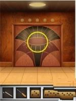 《100层电梯》第21关流程通关攻略